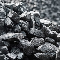 RB-1 South African Coal