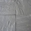 Kandla Grey Quartzite