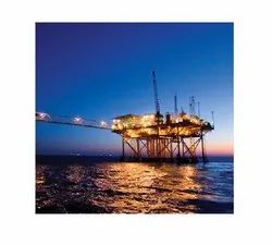 Oil & Gas Recruitment Services in Hyderabad