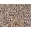 Toshibba Impex Desert Brown Granite, 20-25 Mm