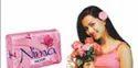 Nima Rose Soap