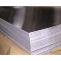 Alloy Plate