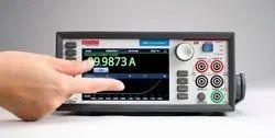 M V/M A Loop Nabl Calibrator Calibration Services