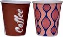 460 ML Eco Friendly Paper Cup