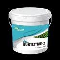Nutrizyme - Z
