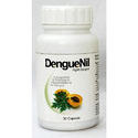 Anti Dengue Capsules