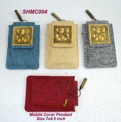 Mobile Cover Pendant