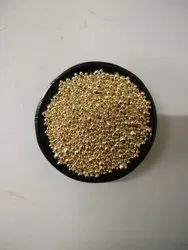Gold Casting Alloy