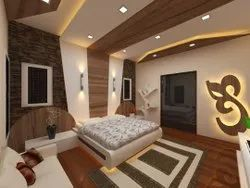 Interior Design / Decoration, Work Provided: Wood Work & Furniture