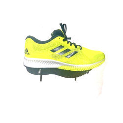 73b4811f5 Adidas Sports Shoes Best Price in Chennai - Adidas Sports Shoes ...