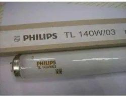 Philips TL 140W/03 UV-A