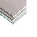 Astm C367-99石膏板,厚度:12毫米