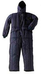 Low Temperature Suit