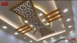 POP False Ceiling Installation Services