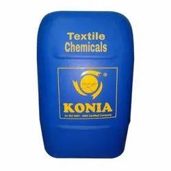 Konia Liquid Textile Chemical, Packaging Type: Drum