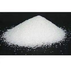 Potassium Iodate Chemical
