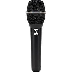 Electro voice ND86 Microphone