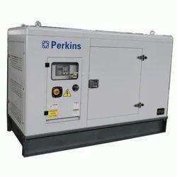 15 - 2000 KVA Perkins Diesel Generator