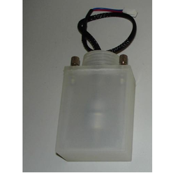 Sub Tank Plastic