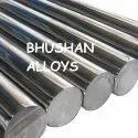 EN 41B Alloy Steel