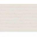 1425991053VE-8010 Wall Tiles