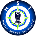 Master Survey Technology
