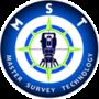 Master Survey Technology
