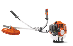 HUSQVARNA BRUSH CUTTER 236R