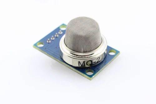 Mq 2 Gas Sensor Module Alcohol Gas Detection Module Gas Detector For Arduino
