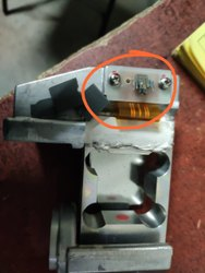 Load Cell Repairing, Hardware, Service Centre