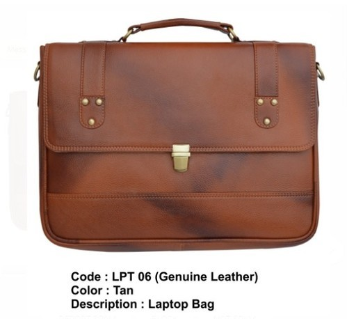 Laptop Leather Bag and Leather Traveling Bag Wholesale Distributor ... 5b26d866bb8ea