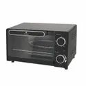 12 Litre Toaster Oven
