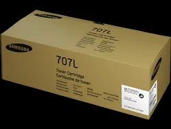 Samsung MLT-D707L Toner Cartridge