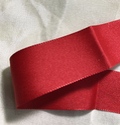 Bag Elastic Tape