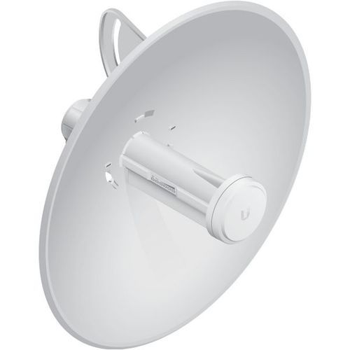 Ubiquiti Power Beam