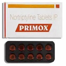 Primox Tablet