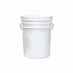 Food Grade Hydraulic Oil