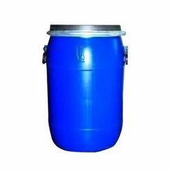 Alkyl Dimethyl Benzyl Ammonium Chloride, ADBAC