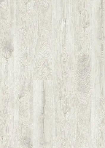 Laminated Pergo Original Excellence, Laminate Wood Flooring Light Grey