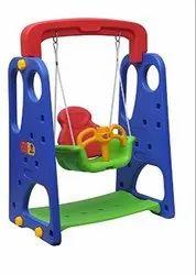 31974568086d Baby Swings in Hyderabad