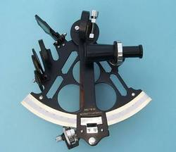 Sextant, Screen Size: 6.5 Inch