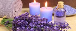 Lavender Diffuser Oil & ( Cosmetic / Hand Made Soaps / Incenses ) )