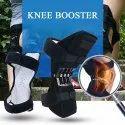 Power Knee