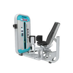 Hip Adduction Fitness Machine