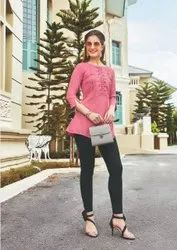 readymade kurti collection