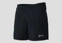 2-n-1 Woven Shorts
