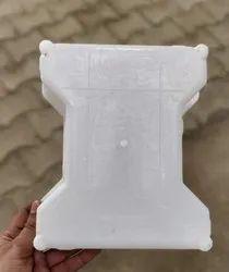 Damble Plastic Paver Mould