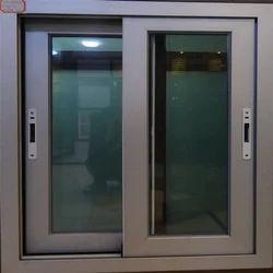 Aluminium Sliding Window In Kolkata West Bengal Get