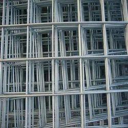 Galvanized Wire Mesh In Chennai Tamil Nadu Get Latest