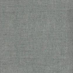 Chambray Fabric